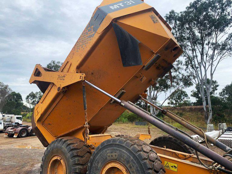 Moxy-MT31-Articulated-Dump-Truck-4