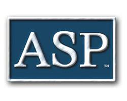 ASP TISCA Sunshine Coast | TISCA | Tractor Implement Supply Company of Australia