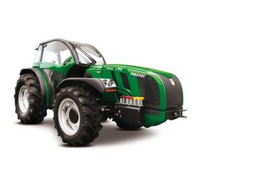 Ferrari TISCA Sunshine Coast 1 | TISCA | Tractor Implement Supply Company of Australia