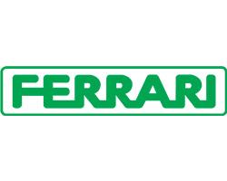 Ferrari TISCA Sunshine Coast | TISCA | Tractor Implement Supply Company of Australia