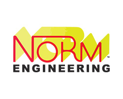 Norm Engineering TISCA Sunshine Coast | TISCA | Tractor Implement Supply Company of Australia