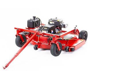 Swisher TISCA Sunshine Coast | TISCA | Tractor Implement Supply Company of Australia