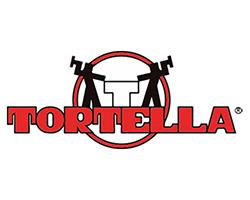 Tortella TISCA Sunshine Coast | TISCA | Tractor Implement Supply Company of Australia