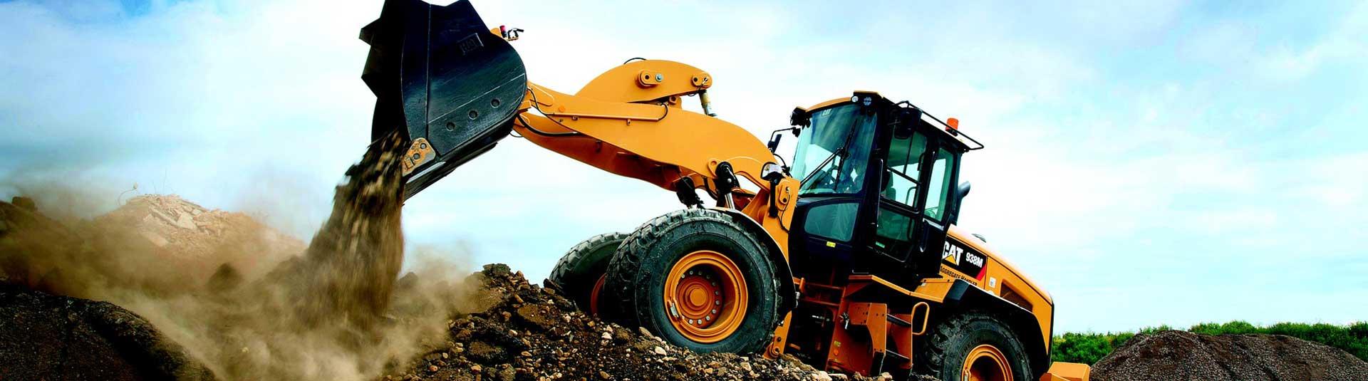 construction hero | TISCA | Tractor Implement Supply Company of Australia