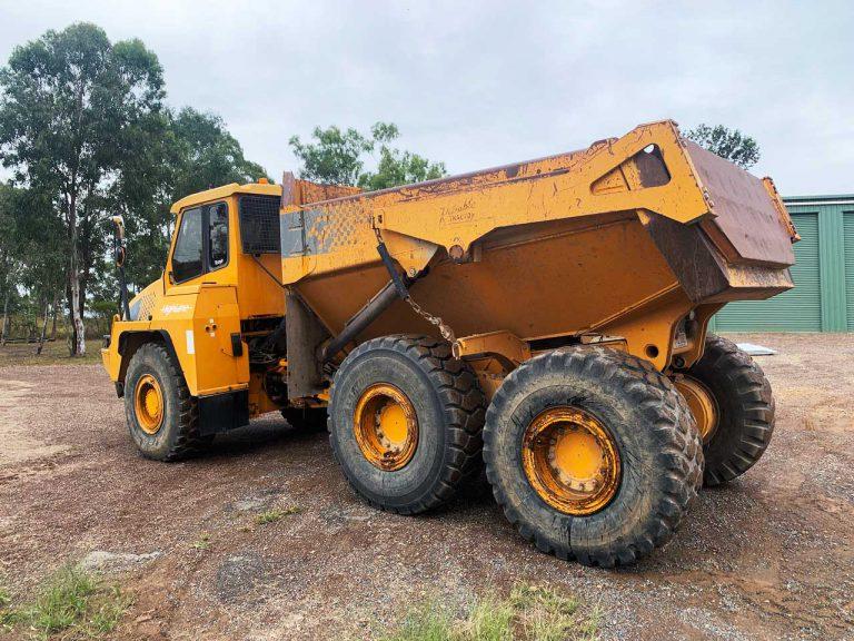 Moxy-MT31-Articulated-Dump-Truck-3