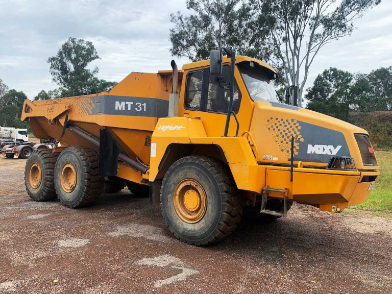 Moxy-MT31-Articulated-Dump-Truck-5