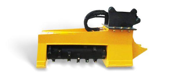 mulcher | TISCA | Tractor Implement Supply Company of Australia