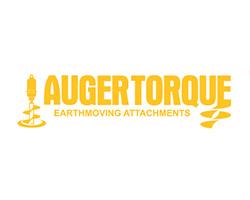 Auger Torque TISCA Sunshine Coast Logo | TISCA | Tractor Implement Supply Company of Australia