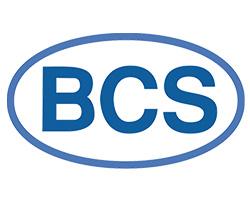 BCS Tractors TISCA Sunshine Coast | TISCA | Tractor Implement Supply Company of Australia