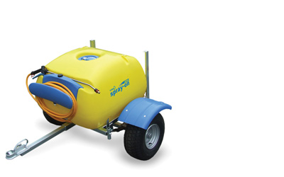C Dax TISCA Sunshine Coast 1 | TISCA | Tractor Implement Supply Company of Australia