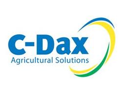 C Dax TISCA Sunshine Coast | TISCA | Tractor Implement Supply Company of Australia