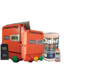 Daken Ag TISCA Sunshine Coast 1 | TISCA | Tractor Implement Supply Company of Australia