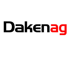 Daken Ag TISCA Sunshine Coast | TISCA | Tractor Implement Supply Company of Australia
