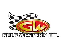 Gulf Western Oil TISCA Sunshine Coast | TISCA | Tractor Implement Supply Company of Australia