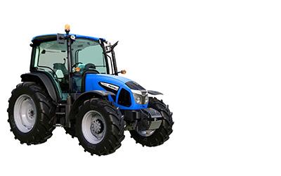 Landini Tractors TISCA | TISCA | Tractor Implement Supply Company of Australia