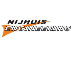 Nijhuis Engineering TISCA Sunshine Coast | TISCA | Tractor Implement Supply Company of Australia