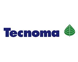Tecnoma TISCA Sunshine Coast | TISCA | Tractor Implement Supply Company of Australia