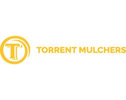 Torrent Mulchers TISCA Sunshine Coast | TISCA | Tractor Implement Supply Company of Australia