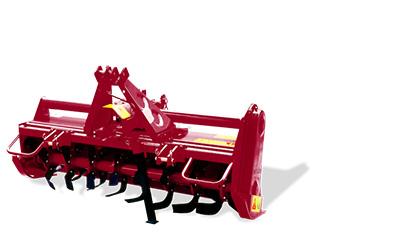 Tortella TISCA Sunshine Coast 1 | TISCA | Tractor Implement Supply Company of Australia