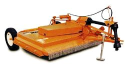 Woods DO80W Slasher Used TISCA   TISCA   Tractor Implement Supply Company of Australia